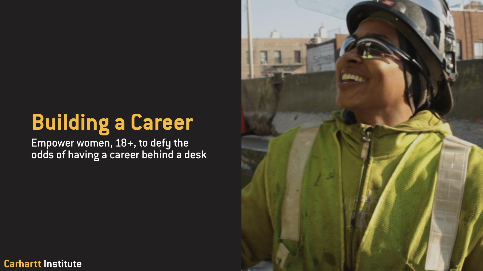 building a career.001.jpeg