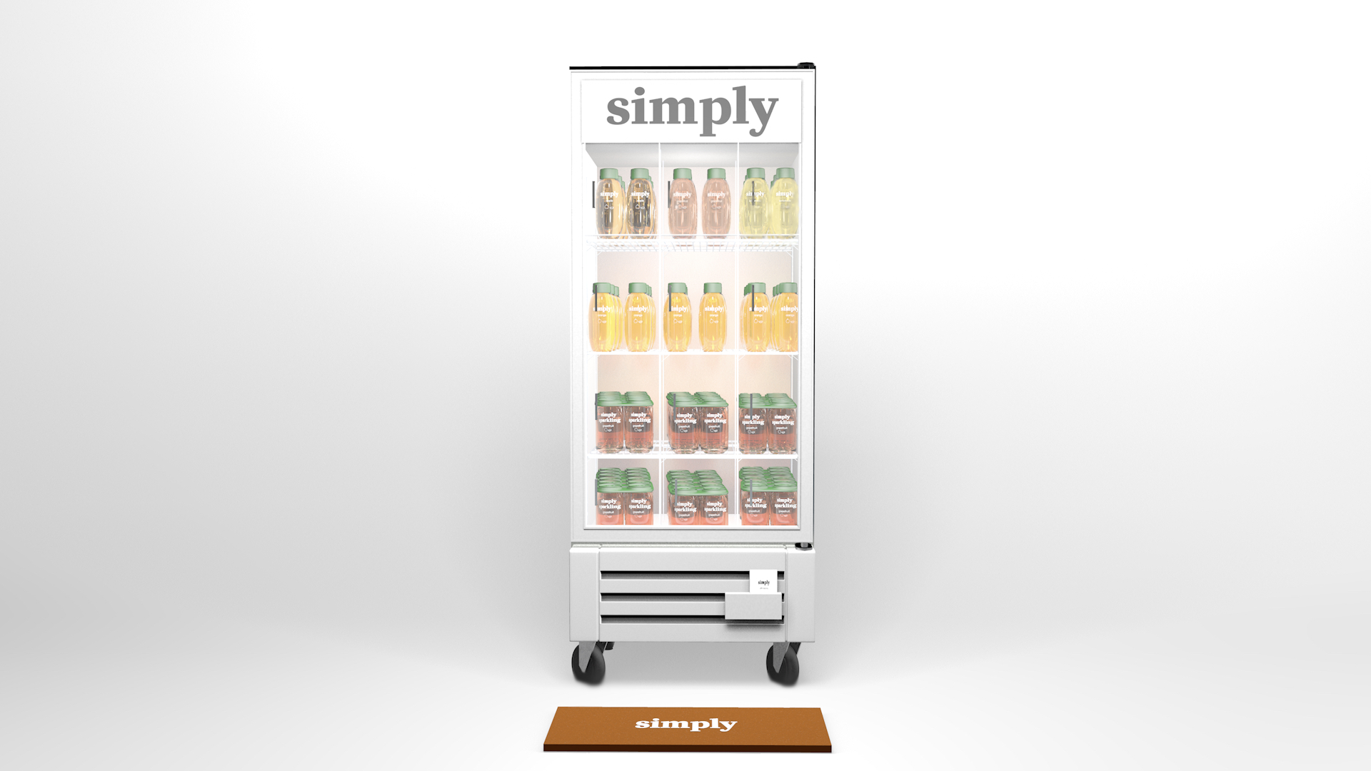 fridge.001.jpeg