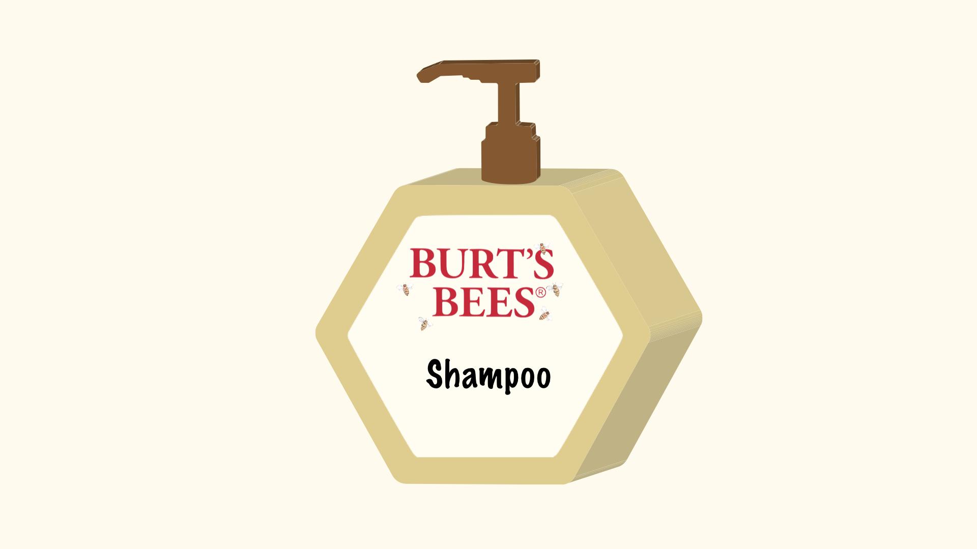 shampoo.001.jpeg