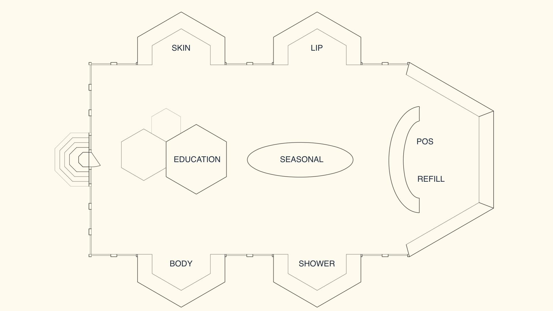 layout .001.jpeg