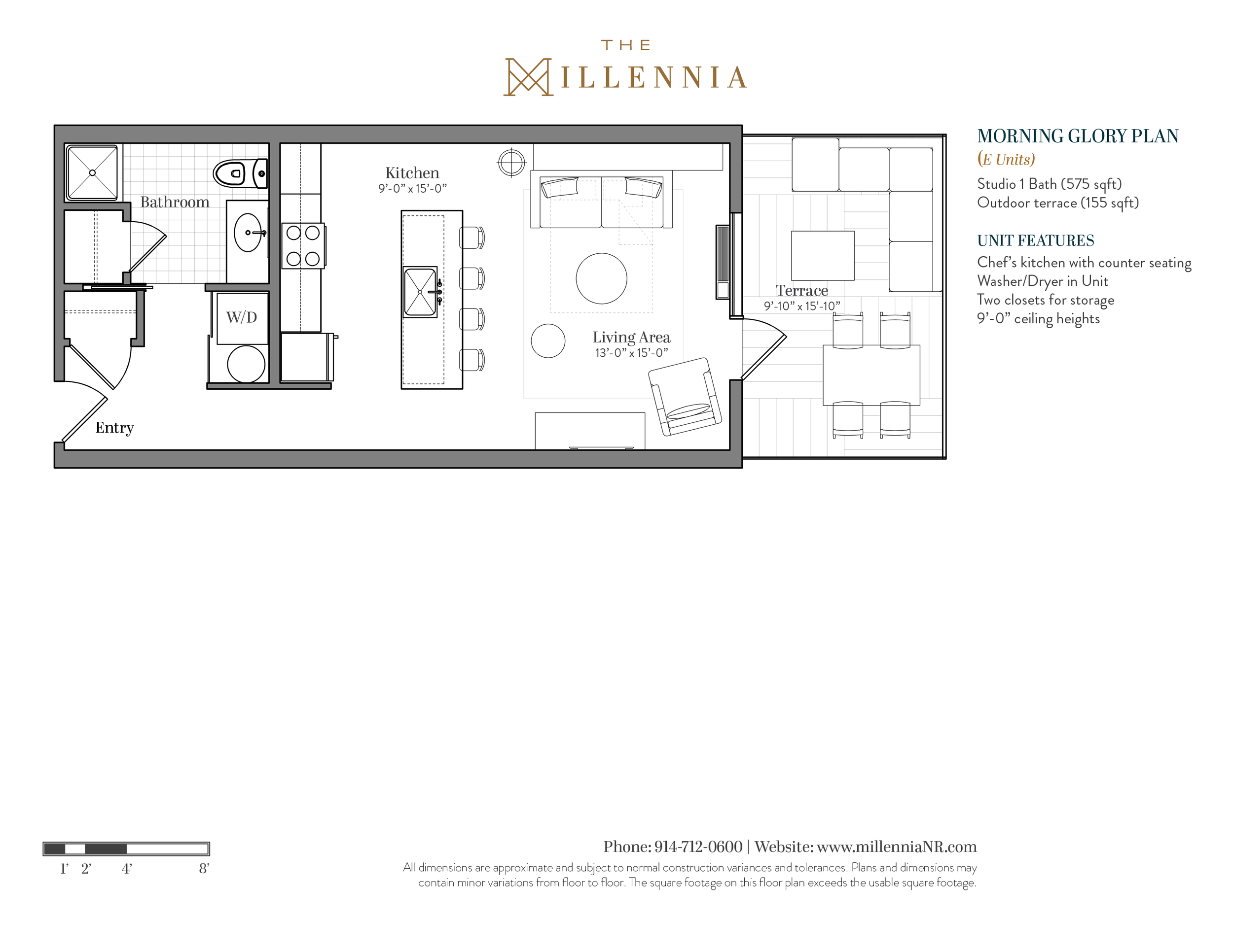 Millennia_Floorplans_Morning_Glory.png