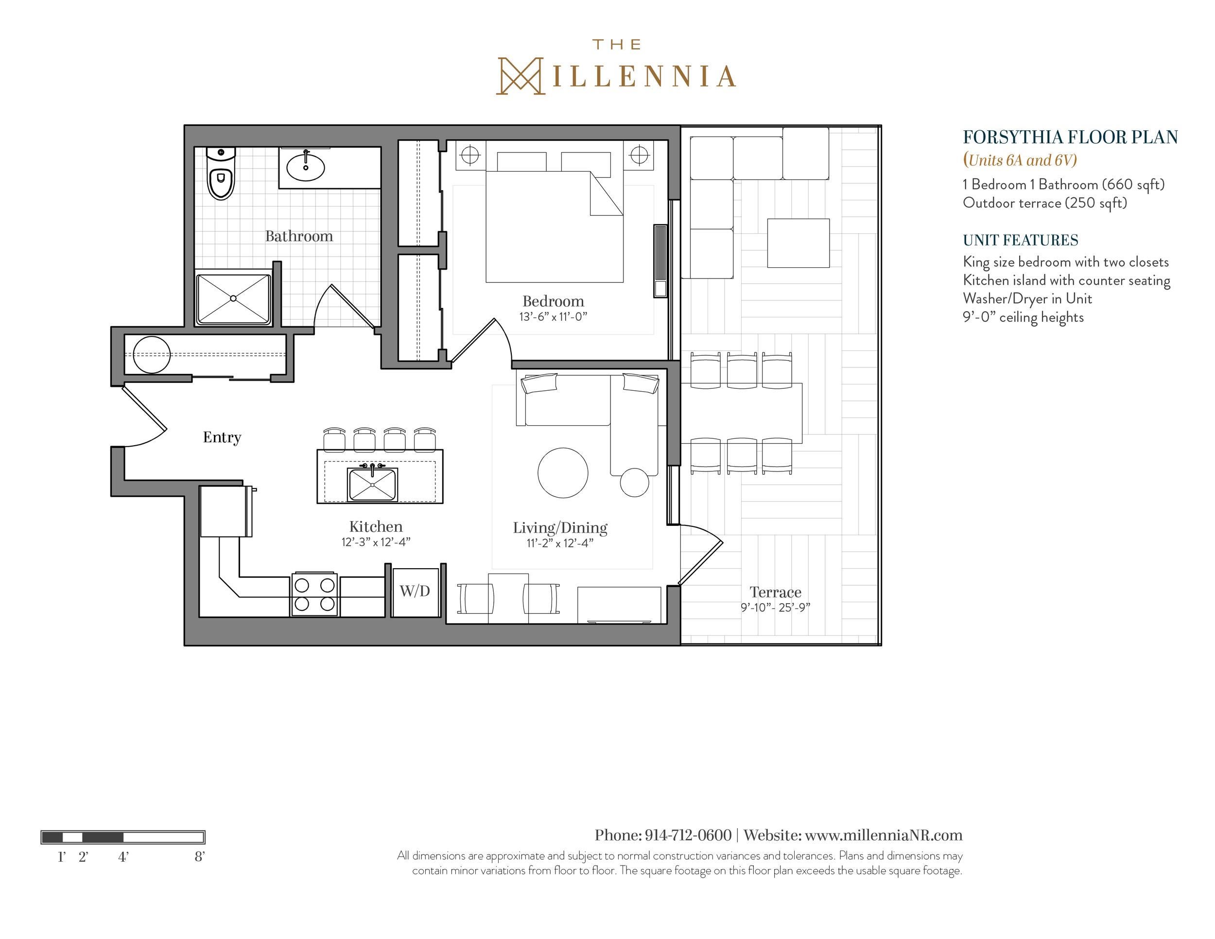 Millennia_Floorplans_Forsythia.png