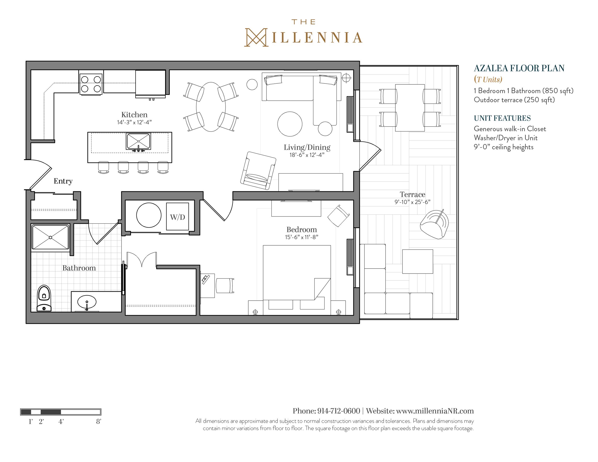 Millennia_Floorplans_Azalea.png