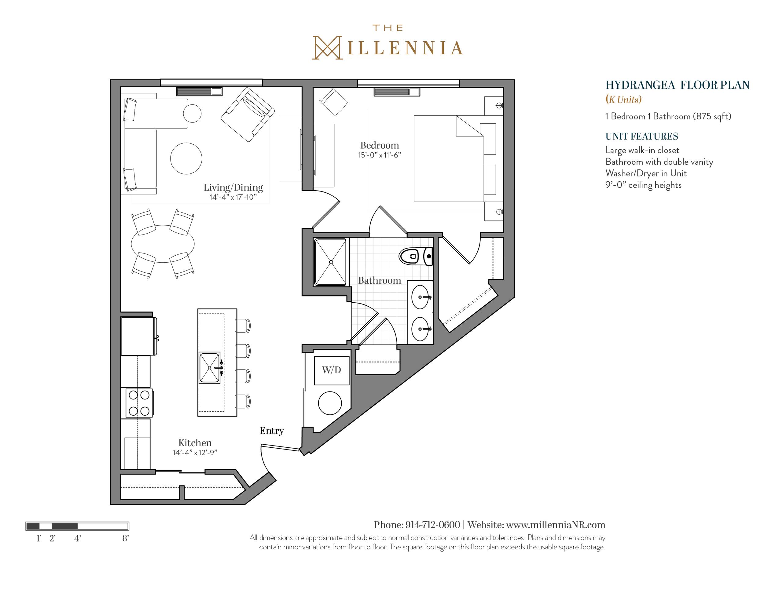 Millennia_Floorplans_Hydrangea.png