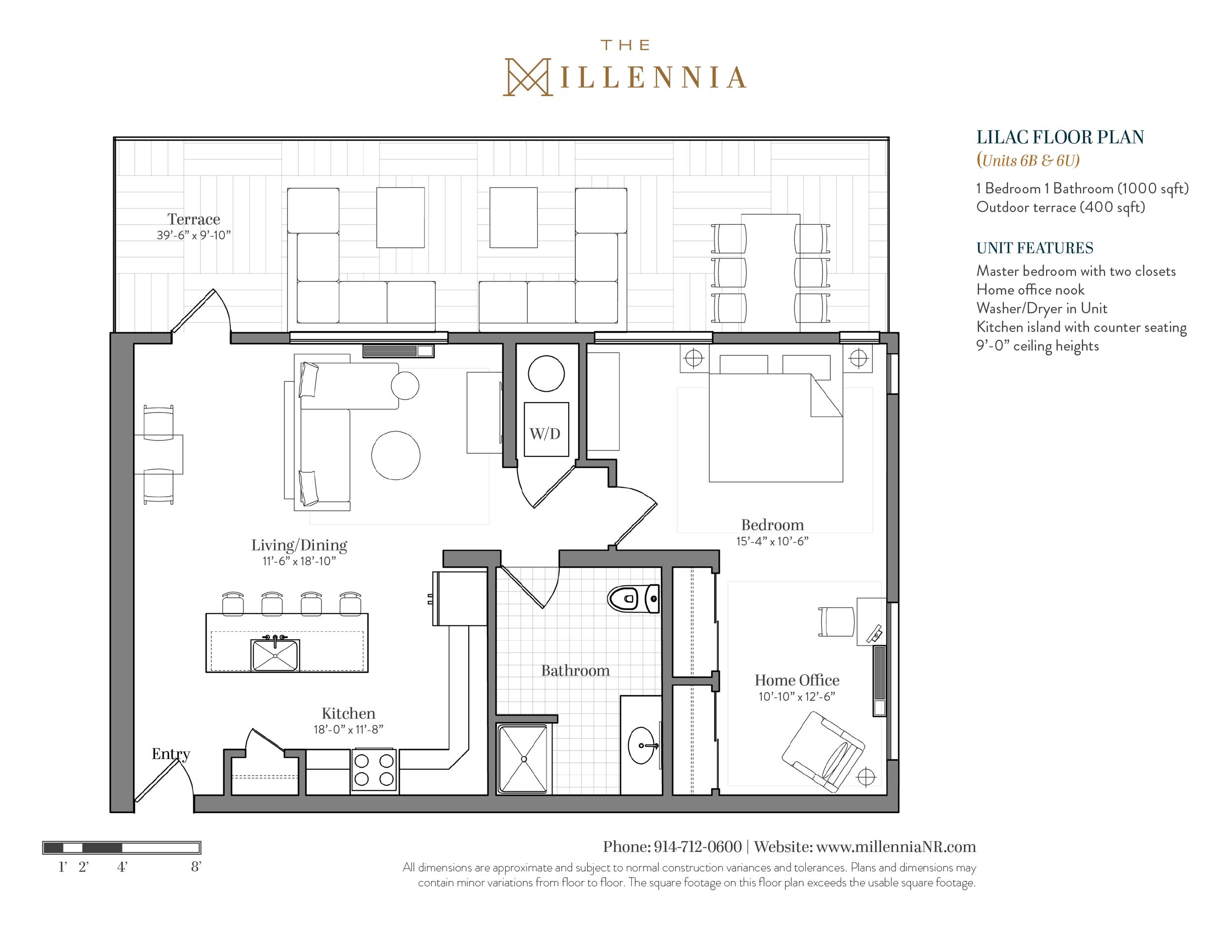 Millennia_Floorplans_Lilac.png