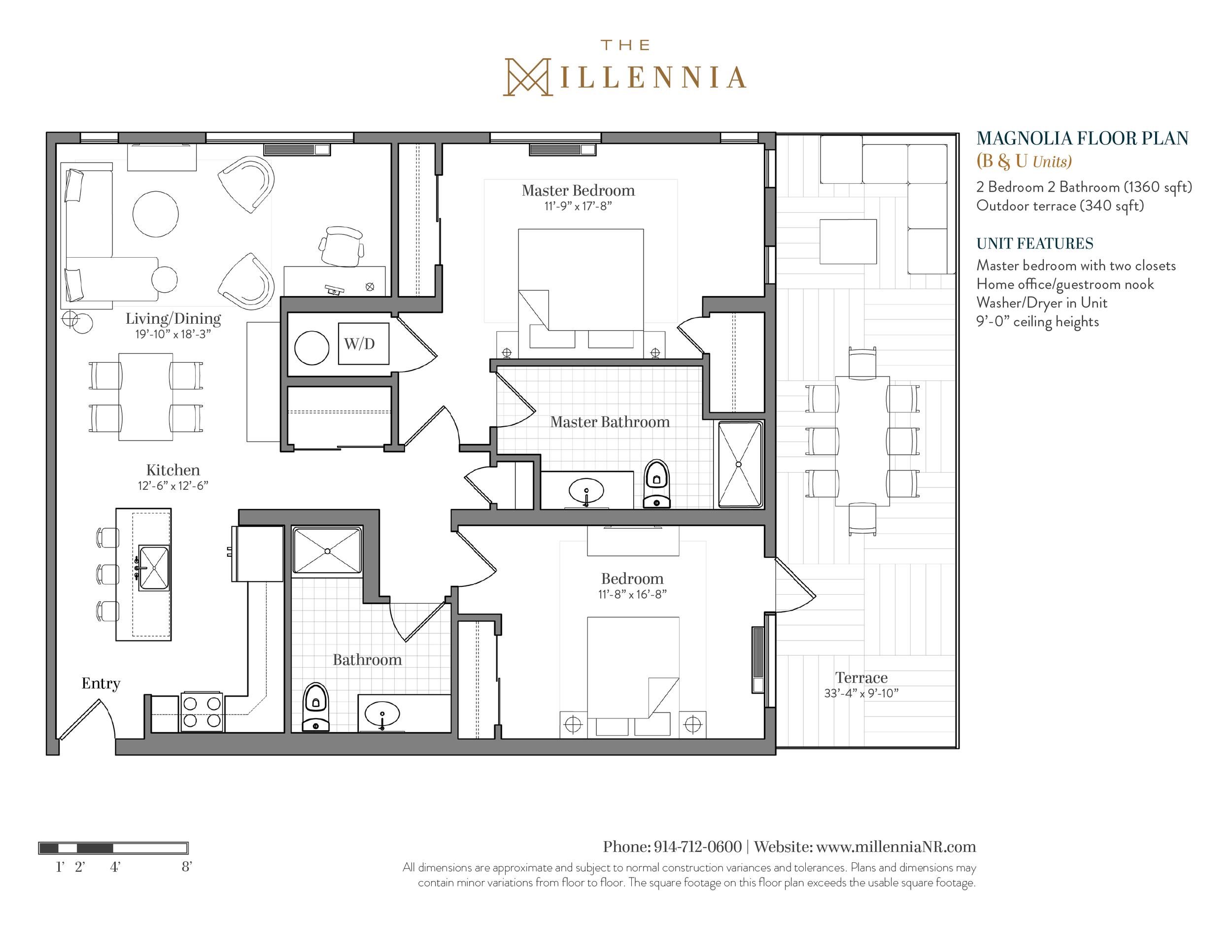 Millennia_Floorplans_Magnolia.png