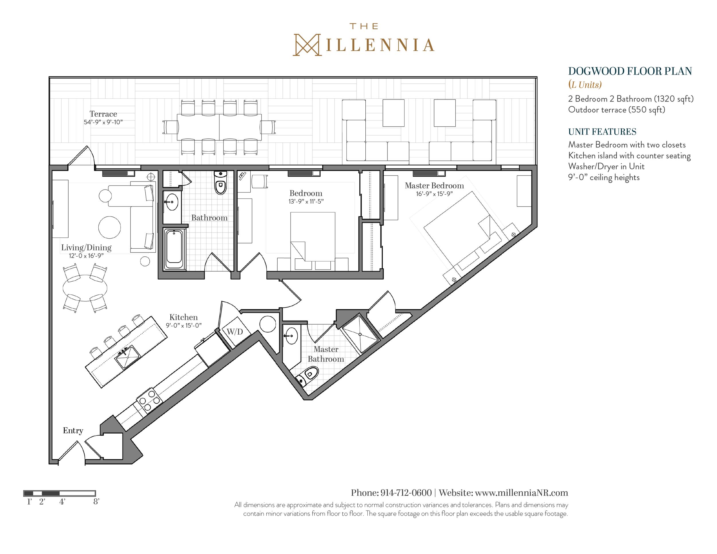 Millennia_Floorplans_Dogwood.png