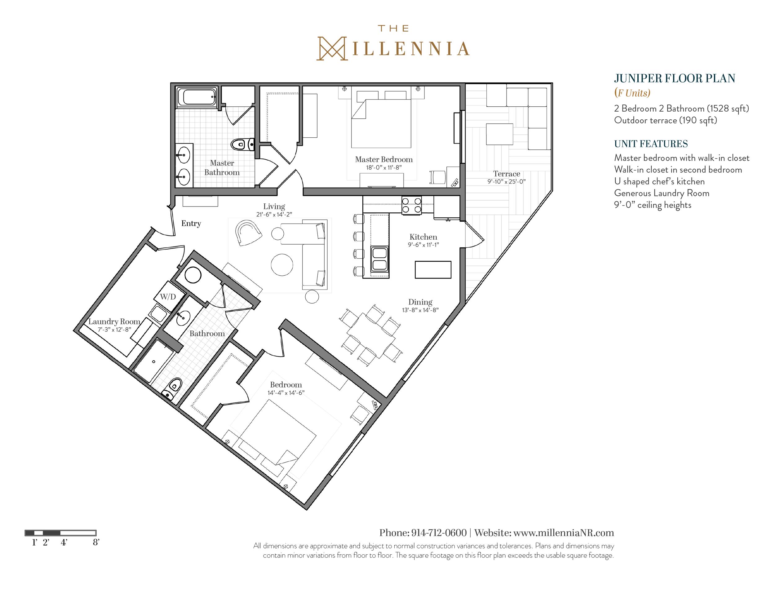 Millennia_Floorplans_Juniper.png