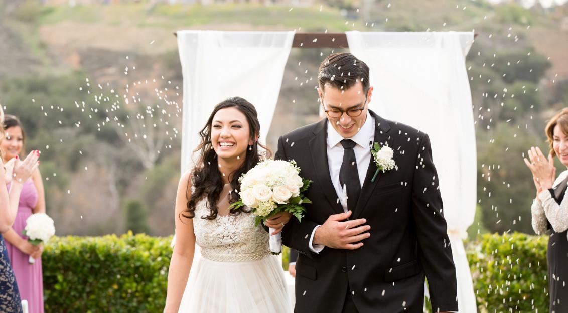 WeddingPhotos18-1004.jpg