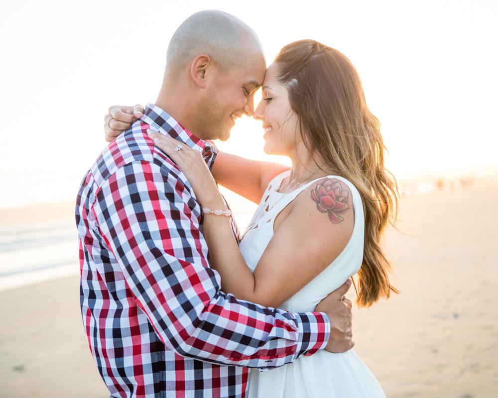 Engagement19-001.jpg