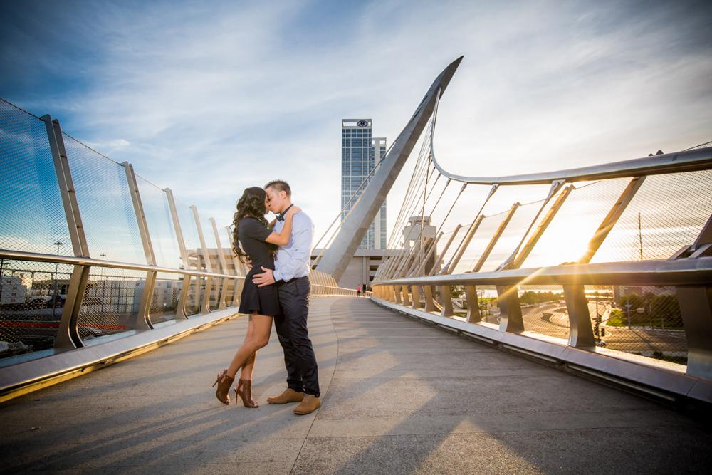 Engagement19-002.jpg