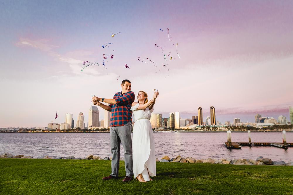 Engagement19-008.jpg