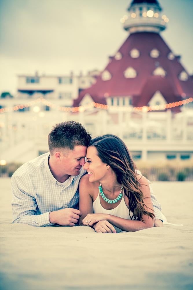 Engagement19-037.jpg