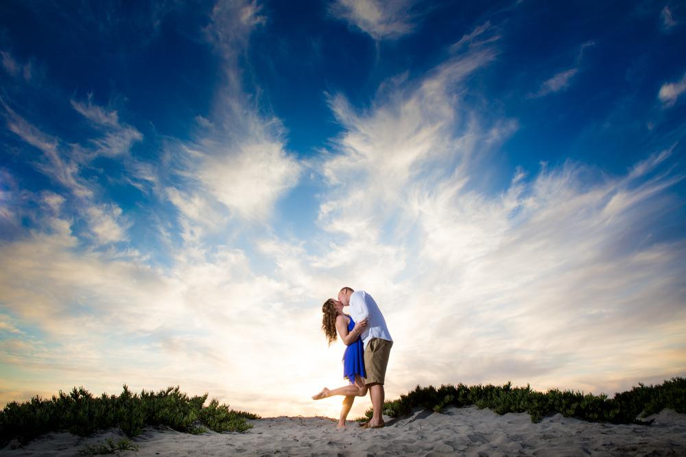 Engagement19-047.jpg