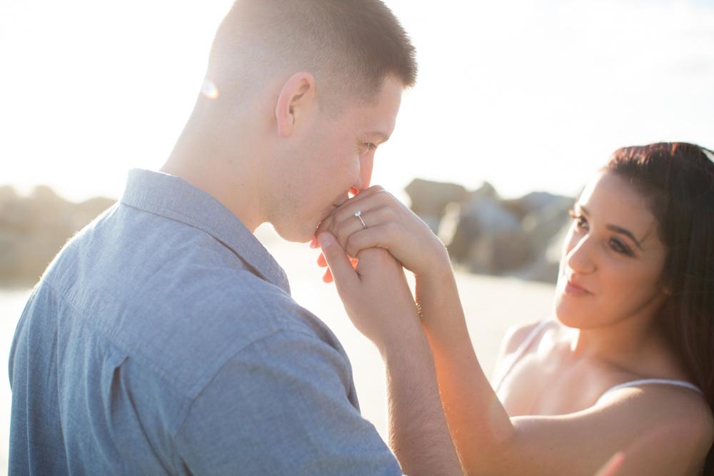 Engagement19-049.jpg