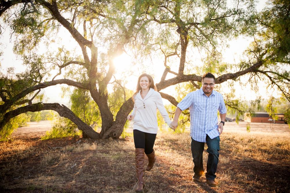 Engagement19-067.jpg