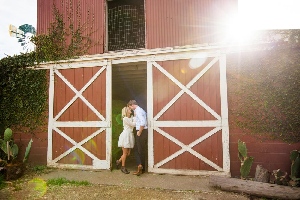Engagement19-077.jpg