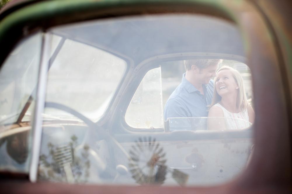 Engagement19-079.jpg