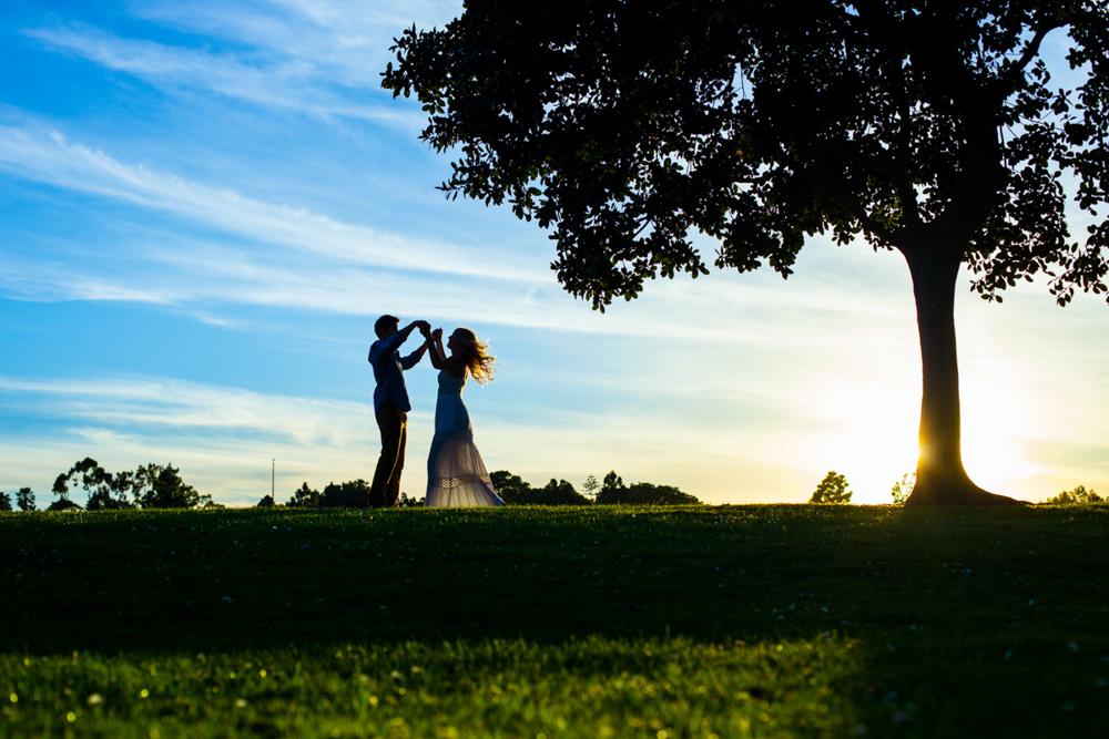 Engagement19-085.jpg