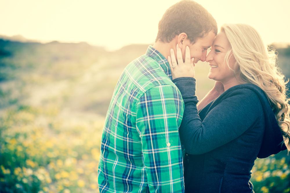 Engagement19-099.jpg