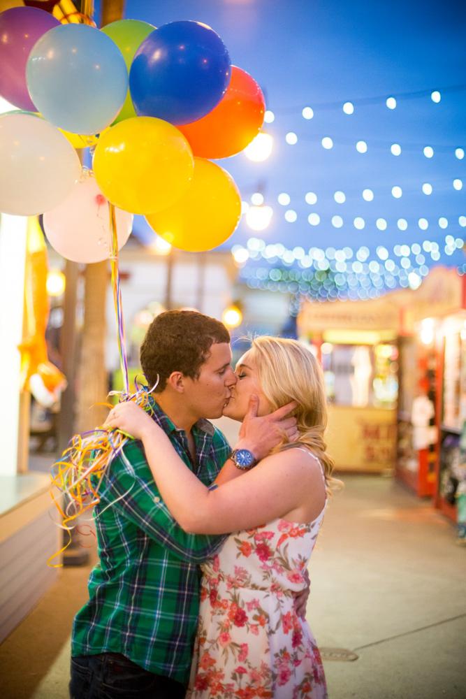 Engagement19-101.jpg