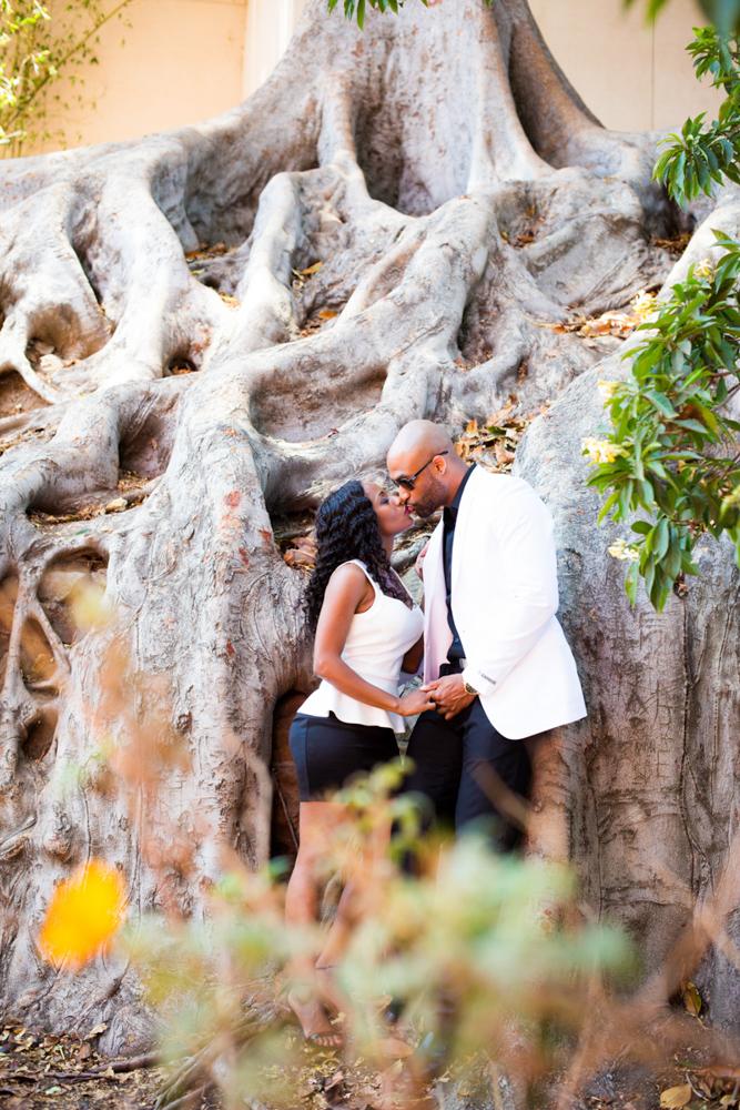 Engagement19-115.jpg