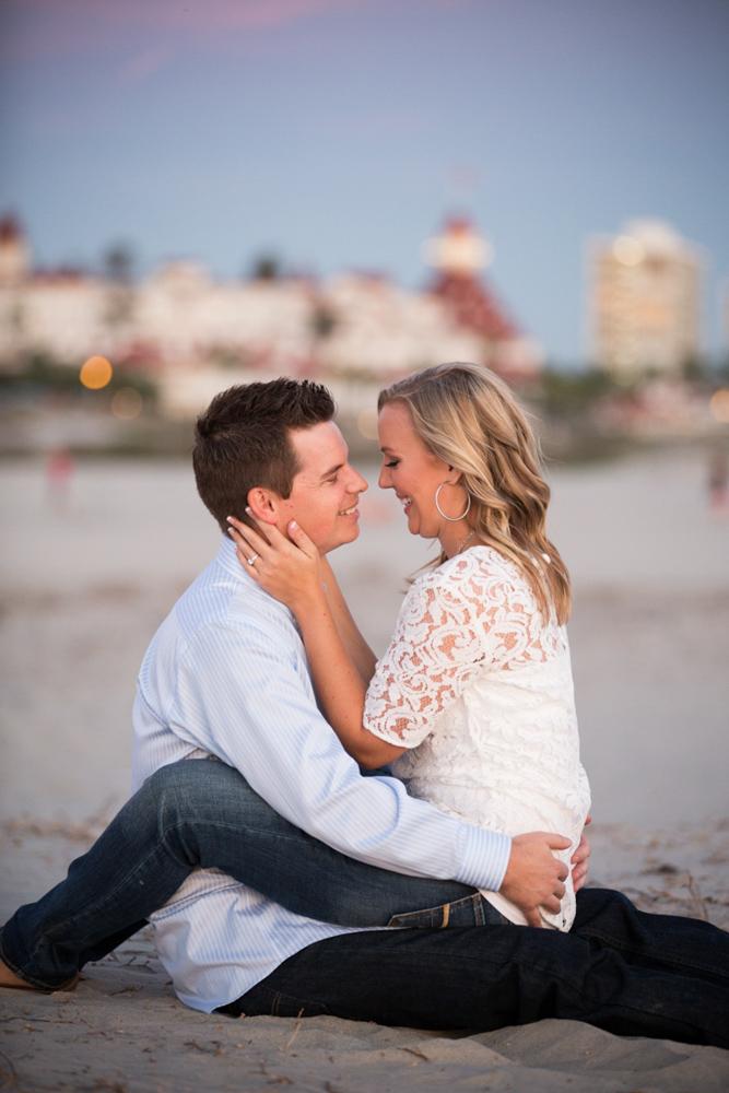 Engagement19-122.jpg
