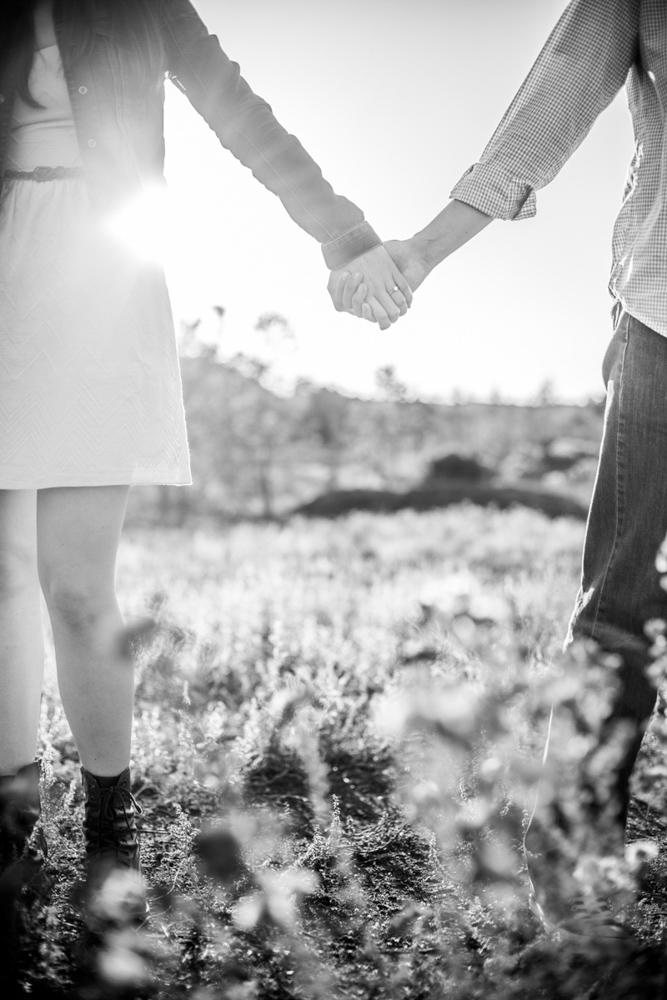 Engagement19-133.jpg