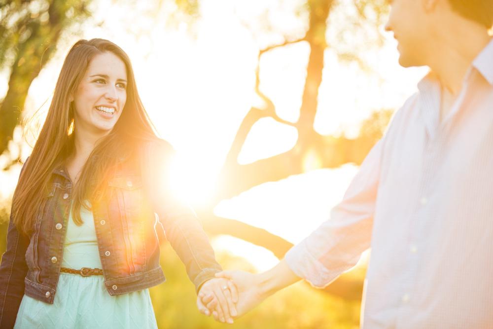 Engagement19-135.jpg