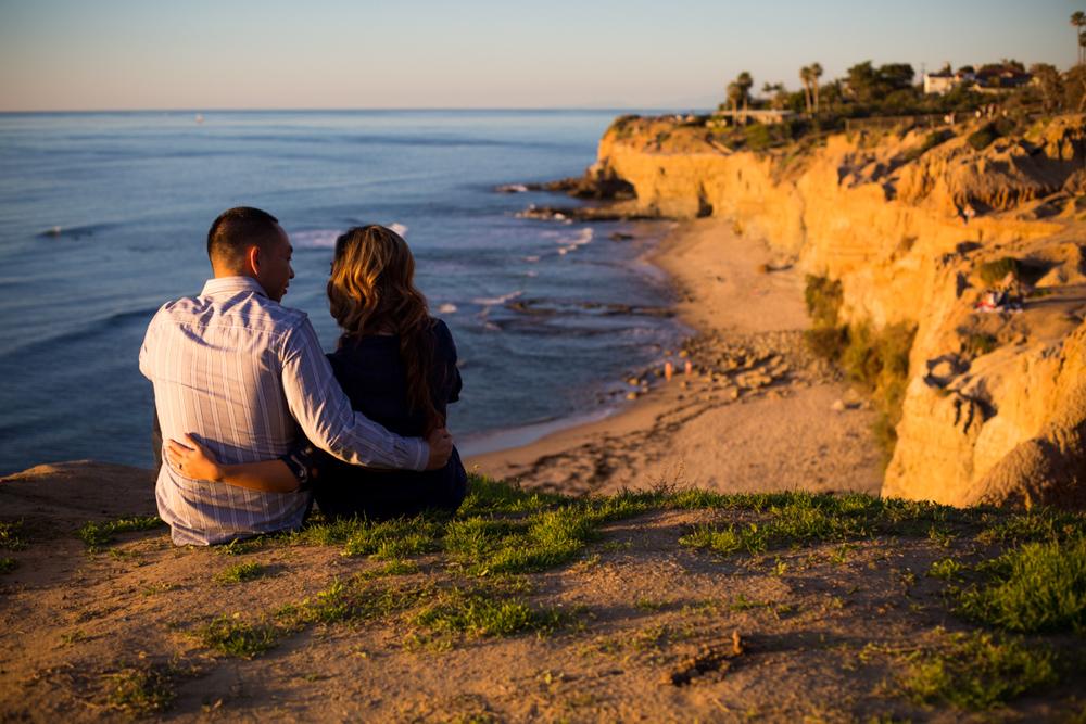 Engagement19-142.jpg