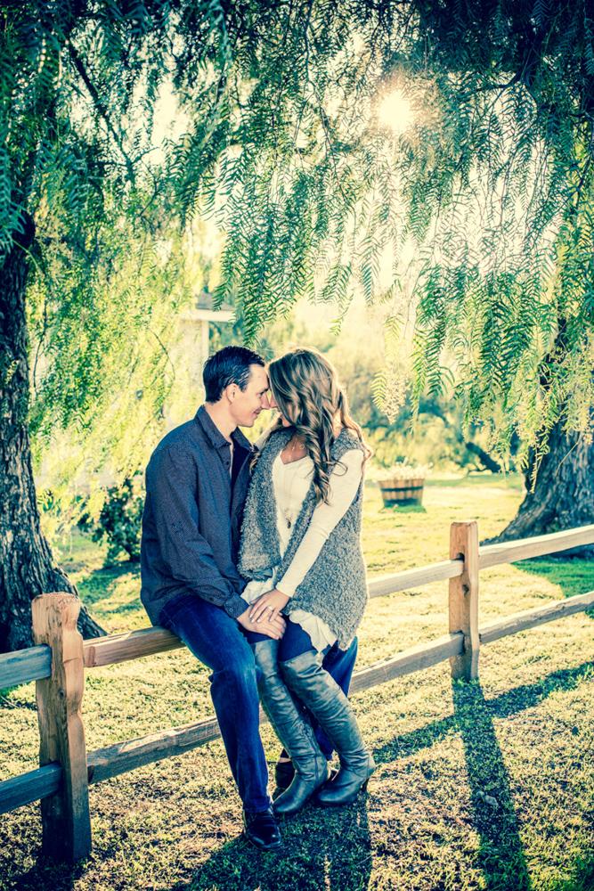 Engagement19-154.jpg