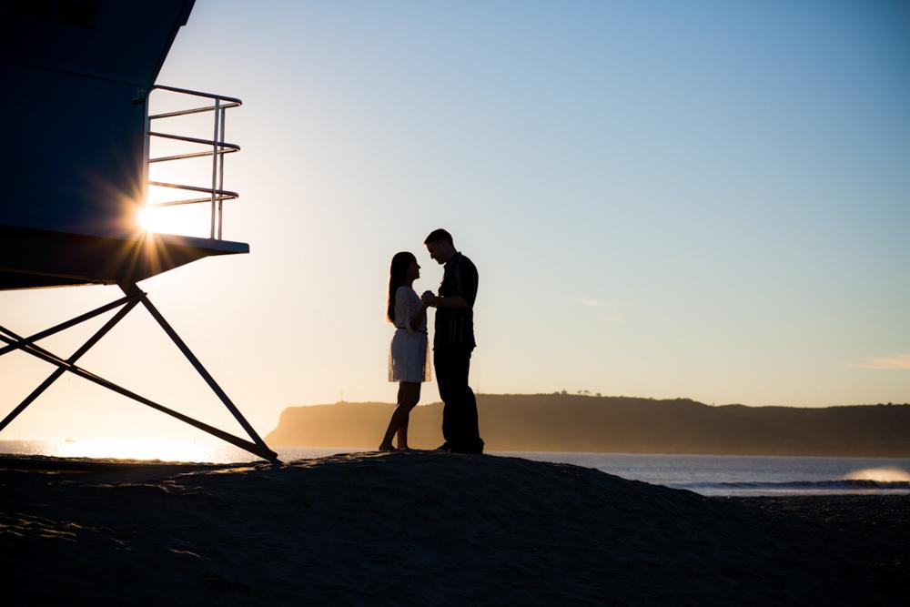 Engagement19-158.jpg
