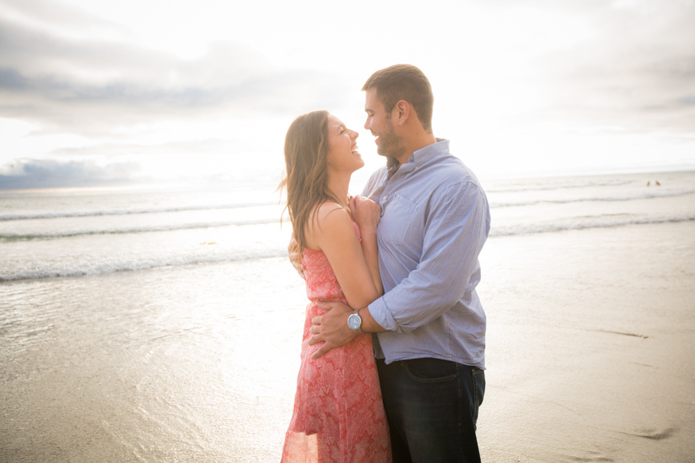 Engagement19-170.jpg
