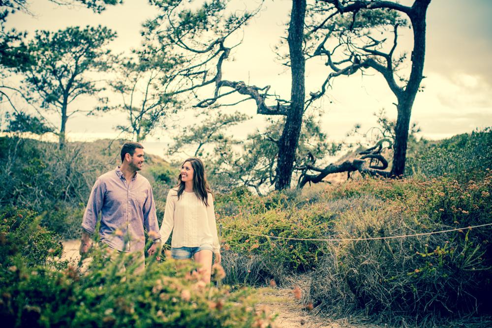 Engagement19-174.jpg