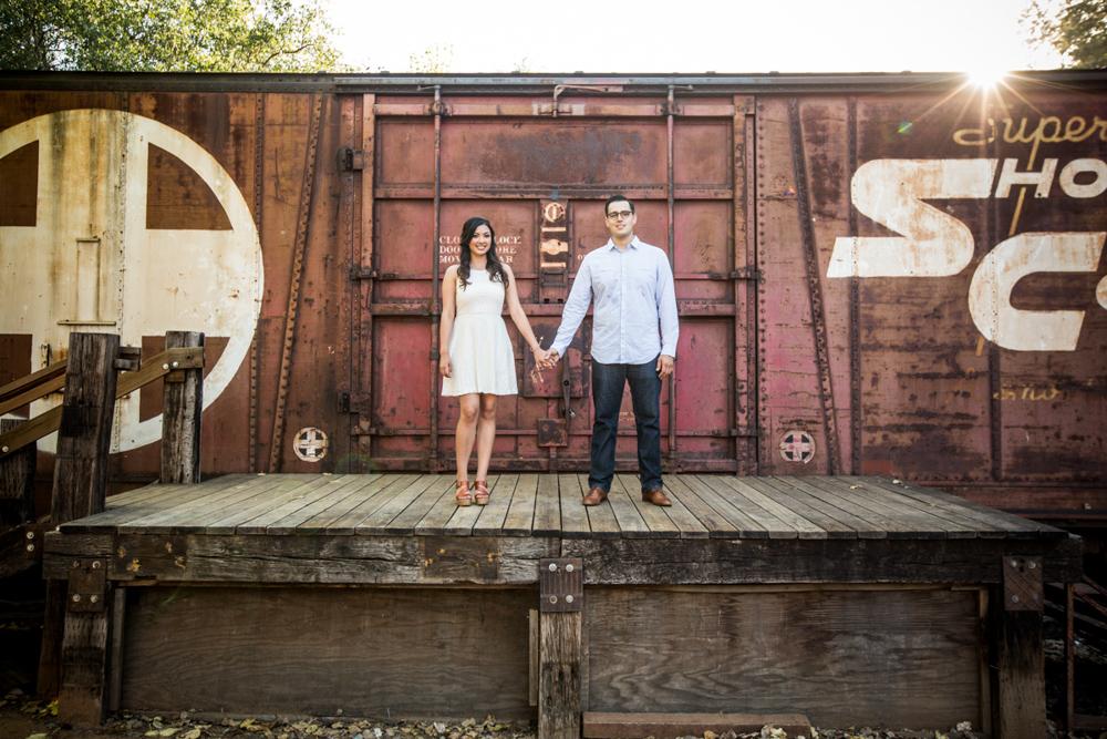 Engagement19-177.jpg