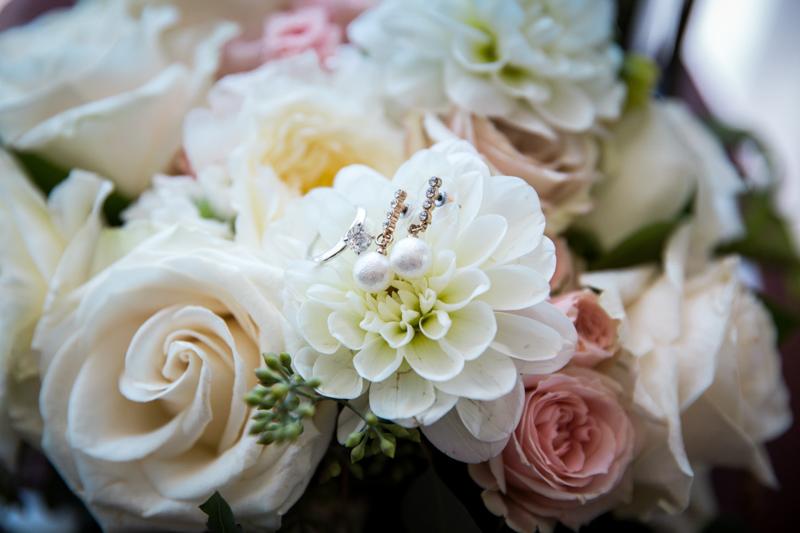 SanDiego-Wedding-Photos-MichelleJo-001.jpg