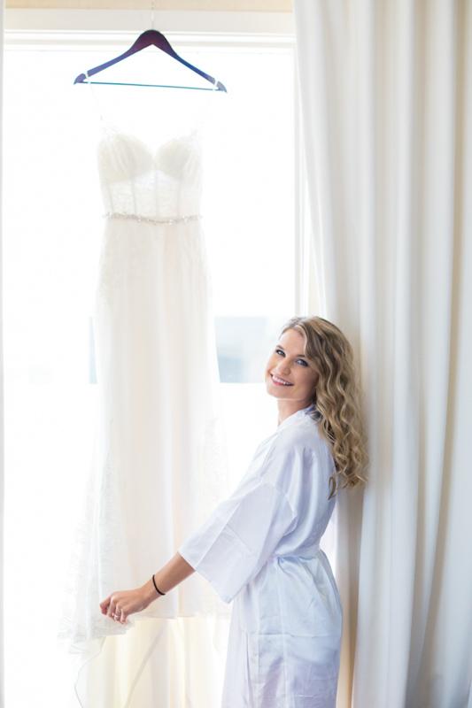 SanDiego-Wedding-Photos-MichelleJo-004.jpg