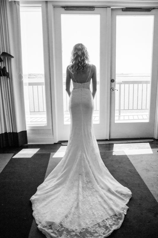 SanDiego-Wedding-Photos-MichelleJo-006.jpg