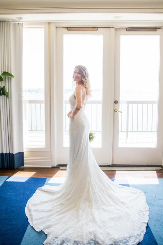 SanDiego-Wedding-Photos-MichelleJo-007.jpg