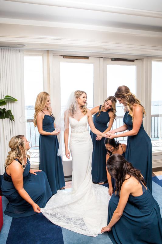 SanDiego-Wedding-Photos-MichelleJo-008.jpg