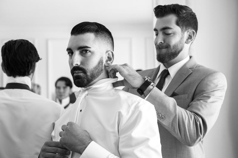 SanDiego-Wedding-Photos-MichelleJo-013.jpg