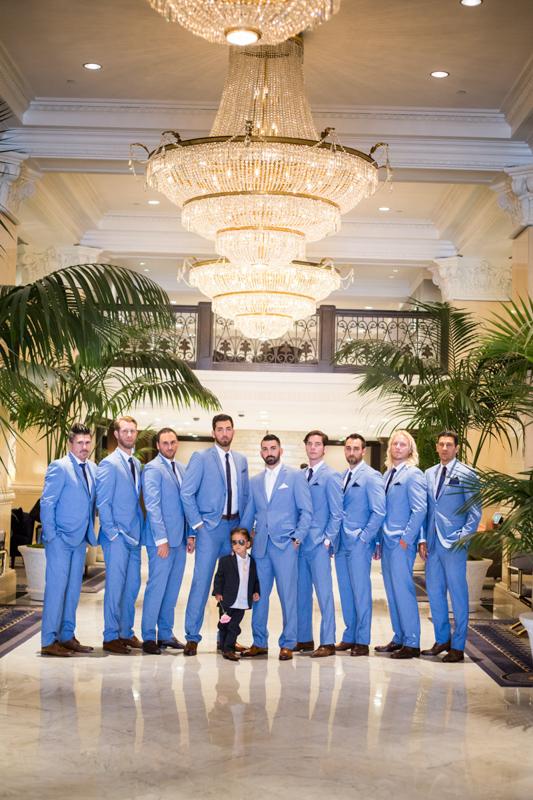SanDiego-Wedding-Photos-MichelleJo-016.jpg