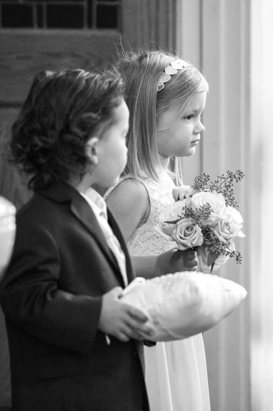 SanDiego-Wedding-Photos-MichelleJo-017.jpg