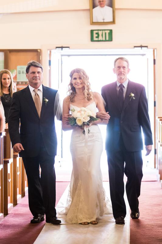 SanDiego-Wedding-Photos-MichelleJo-018.jpg
