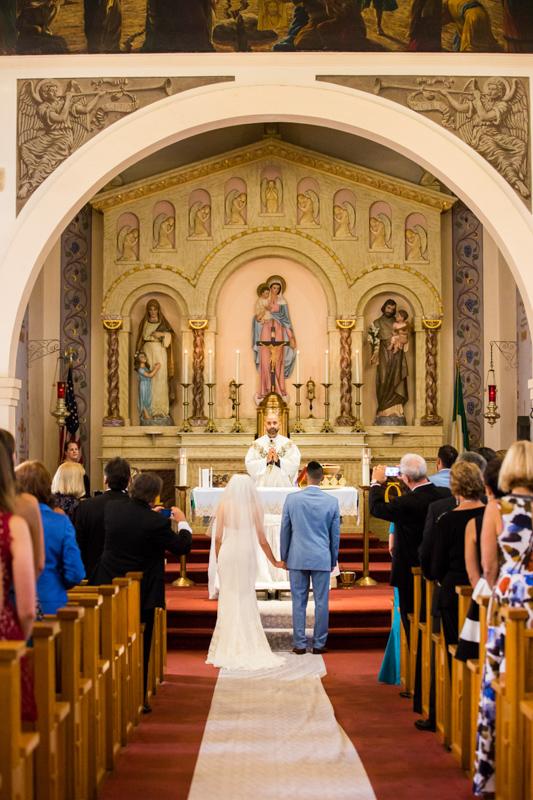 SanDiego-Wedding-Photos-MichelleJo-019.jpg