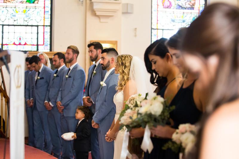SanDiego-Wedding-Photos-MichelleJo-020.jpg