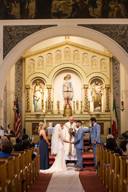 SanDiego-Wedding-Photos-MichelleJo-022.jpg