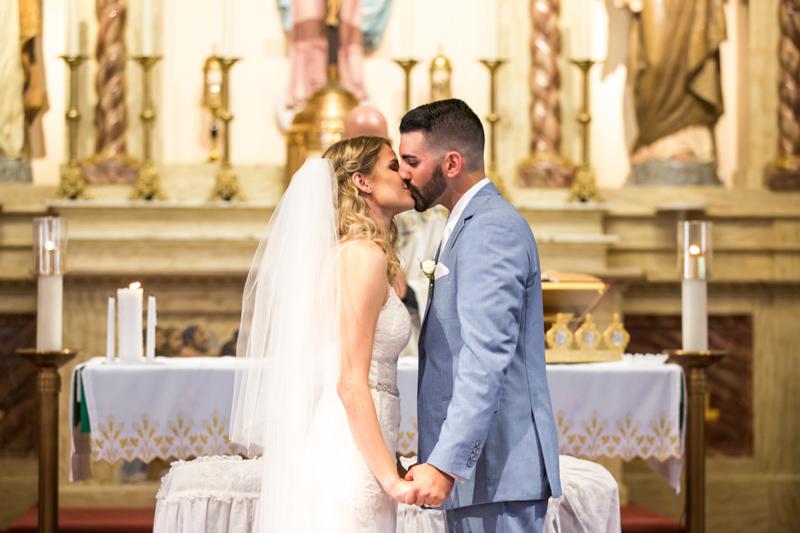 SanDiego-Wedding-Photos-MichelleJo-023.jpg
