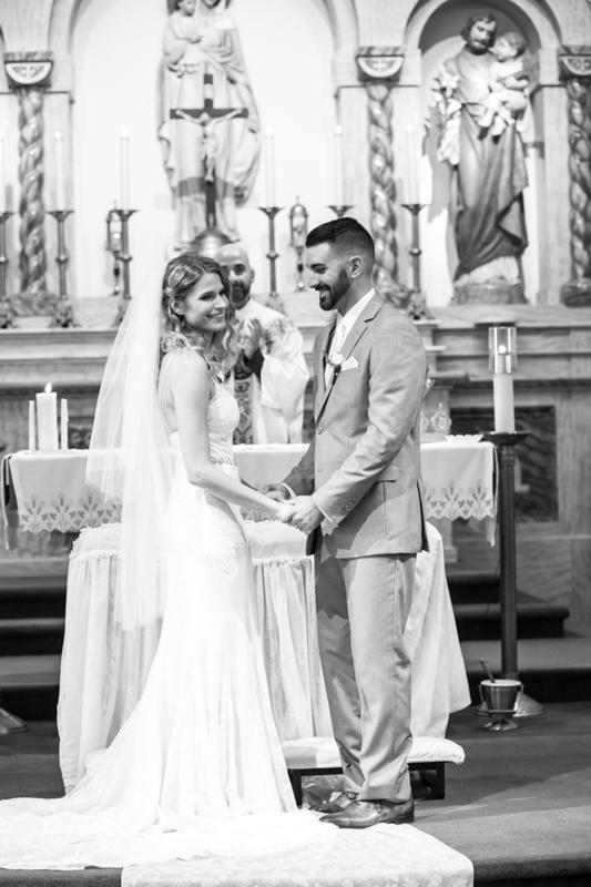 SanDiego-Wedding-Photos-MichelleJo-024.jpg