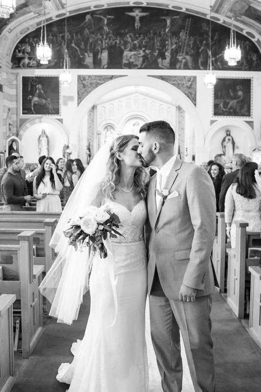SanDiego-Wedding-Photos-MichelleJo-026.jpg